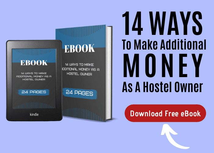 Download Free Blog For Hostel Managers