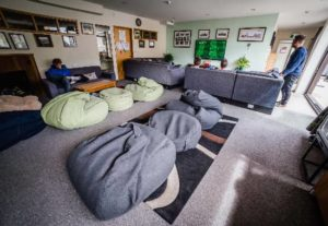 Adventure Queenstown Hostel - Best Hostel Worldwide