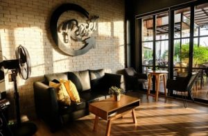 Reset Hostel - Top 10 Best Hostels Worldwide
