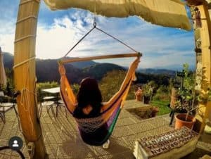 5 Terre Backpackers - Top 10 Best Hostels Worldwide
