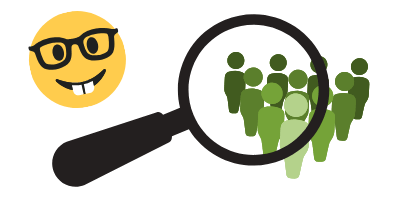 Tactic to Improve hostel online reviews by market research