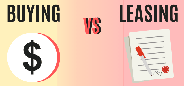 Buying vs. Leasing A Hostel