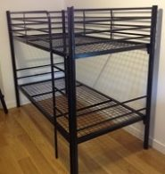 Best Hostel Bunk Bed Supplier