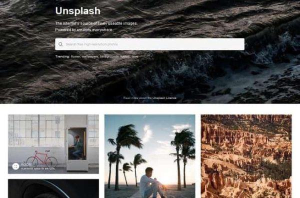 Tips Social Media for Hostels - Unsplash